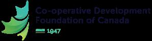 CDF_Logo_Reg_RGB