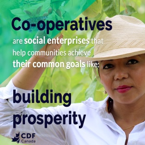 Co-operatives Alleviating Poverty2 (1)
